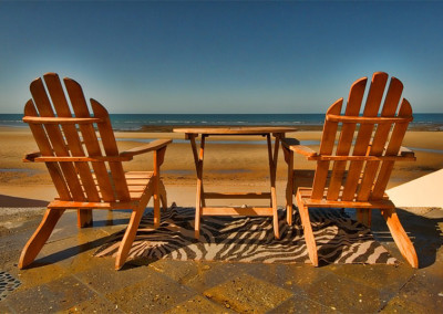chairs_with_a_view