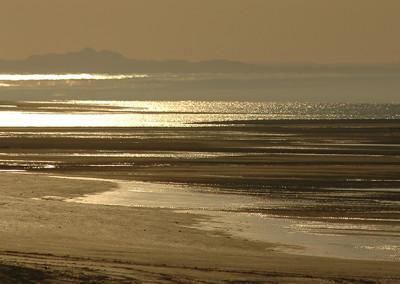 golden_sea