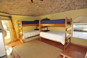 bunk_room2