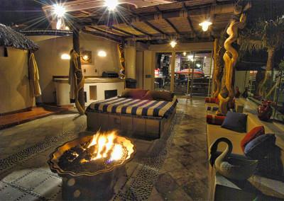 Shangri-La Owner's Suite $250 extra Per Night